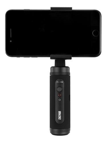 Zhiyun smooth q2 estabilizador para celular