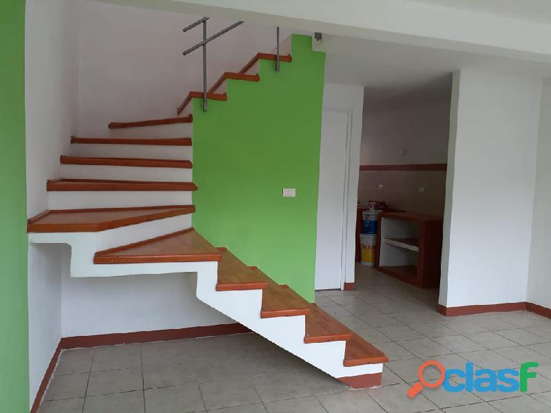Rento Casa Unifamiliar en Fracc. La Pradera, Xalapa,Ver. 10