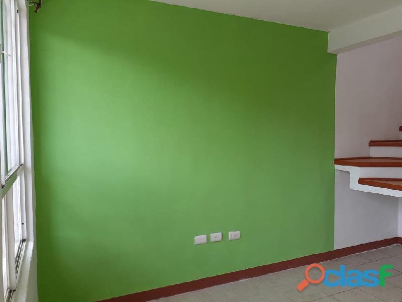 Rento Casa Unifamiliar en Fracc. La Pradera, Xalapa,Ver. 11