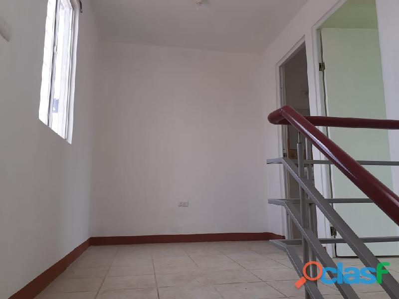 Rento Casa Unifamiliar en Fracc. La Pradera, Xalapa,Ver. 9