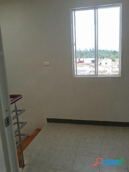 Rento Casa Unifamiliar en Fracc. La Pradera, Xalapa,Ver. 8