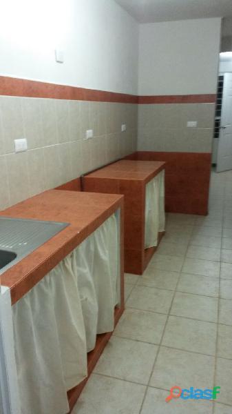 Rento Casa Unifamiliar en Fracc. La Pradera, Xalapa,Ver. 4