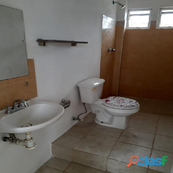 Rento Casa Unifamiliar en Fracc. La Pradera, Xalapa,Ver. 2