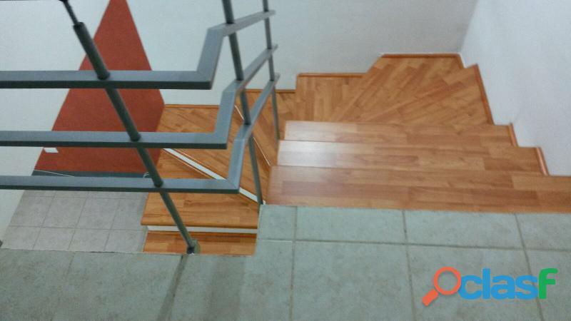 Rento Casa Unifamiliar en Fracc. La Pradera, Xalapa,Ver. 3
