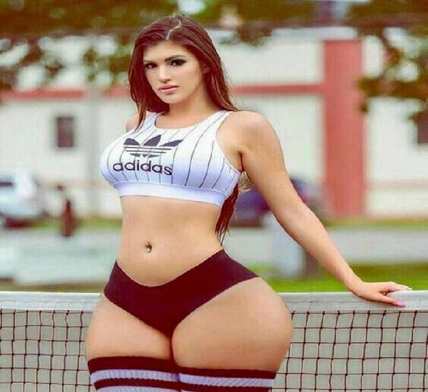 Te agrego al grupo SWINGER de Tamaulipas