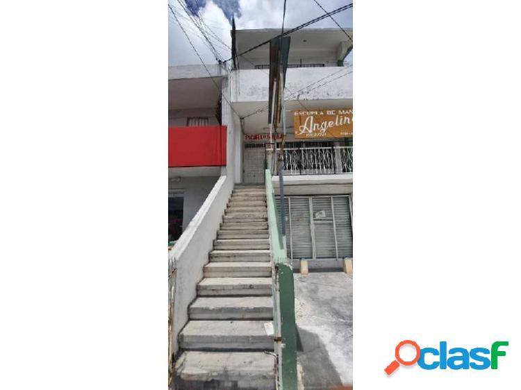 Oficina centrica cancun