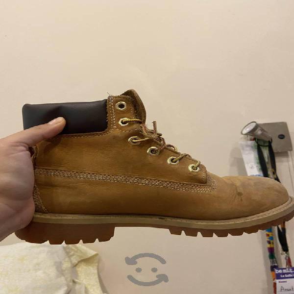 Disponible serie Rusia  zapatos para baratas diferentemente bien fuera x antiguos modelos timberland  - coopsangregorio.com
