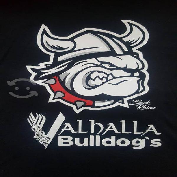 Bulldog ingles sementales y especialista en reprod