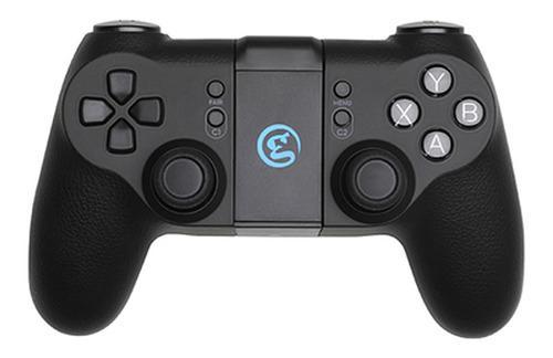 Control remoto gamesir t1d joystick para dji tello / tello
