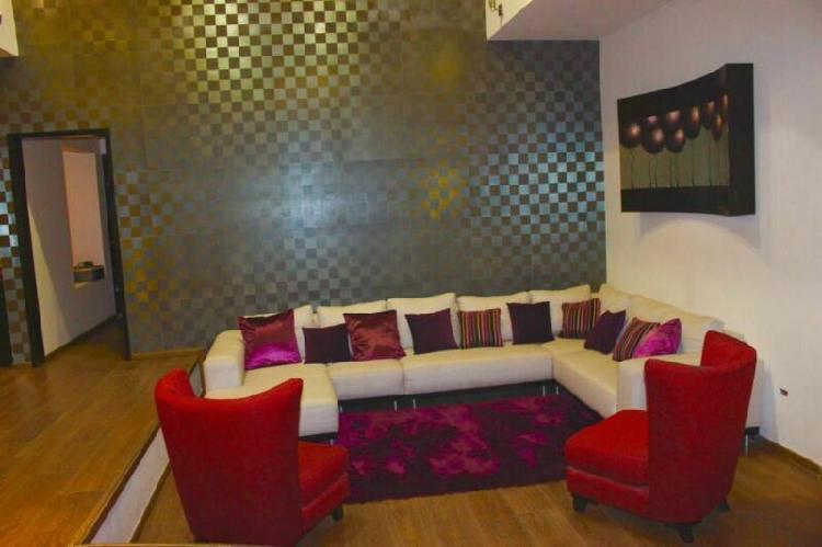 Rento/vendo casa en bivalbo para habitación u oficina