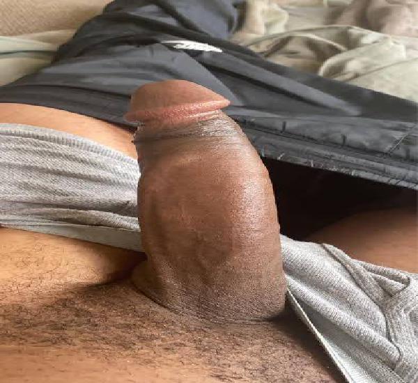 Buscas sexo contactame