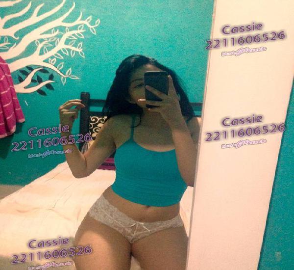 Chica caliente para video llamadas, fotos o videos $$$$