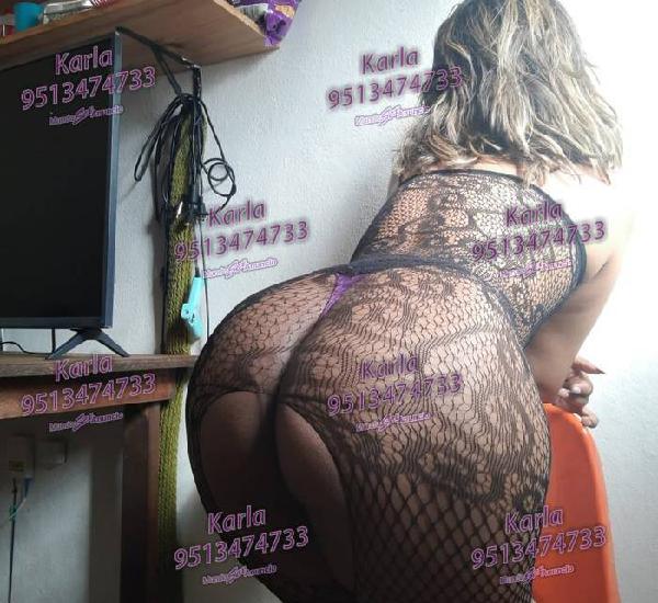 Hola bb vendo mis tangas y hotline y video