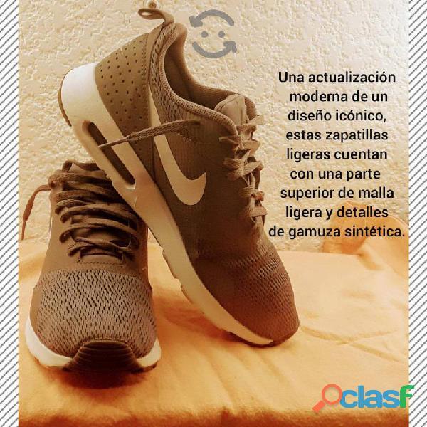 Nike air max tavas (705149 021)