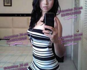 Artemisa 26 años imagen real chica delgada muy fogosa