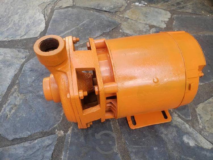 Bomba evans 1/4 hp