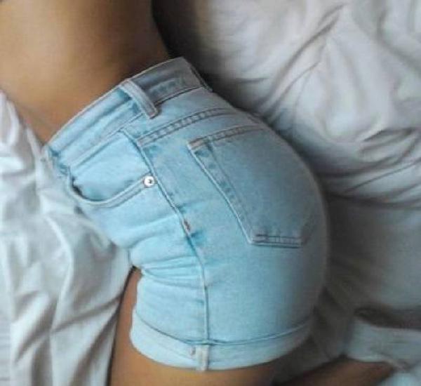 Dominación cinto strap masaje prostatico