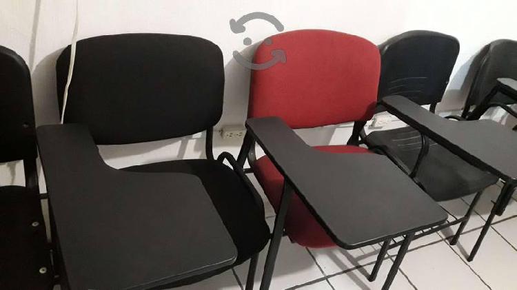 Muebles para escuela u oficina