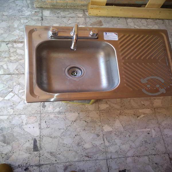 Tarja para cocina