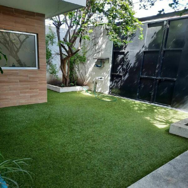 Casa en renta en jardines de la hacienda - ideal para