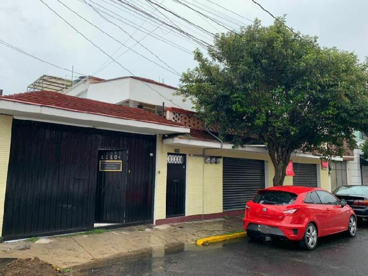 Renta local col universidad toluca tollocan juarez