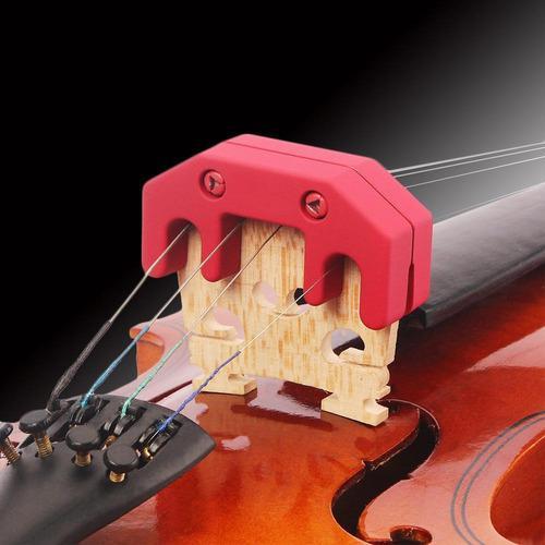 Accesorios de instrumentos musicales profesional de metal pa