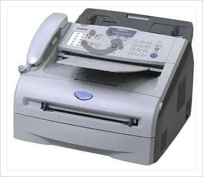 Brother mfc-7220 impresora multifunción láser