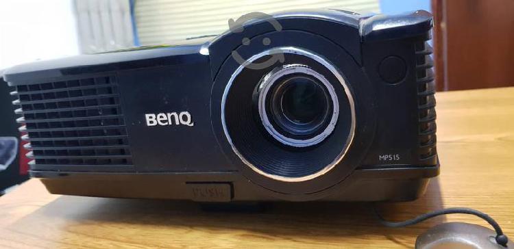 Proyector benq calidad y precio