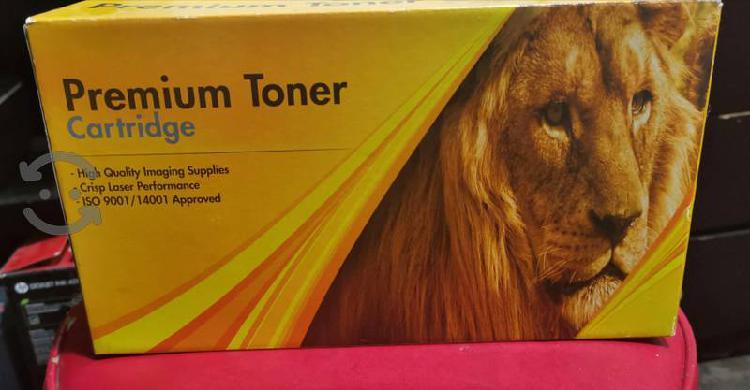 Toner tn360 para impresoras brother