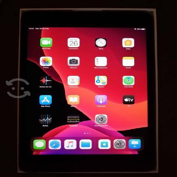 Tablet ipad mini