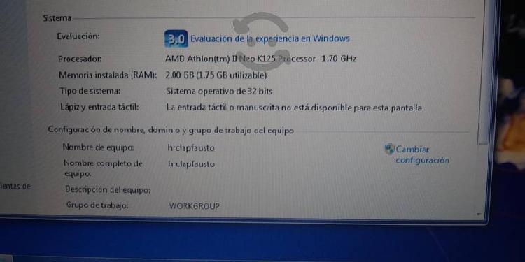 Laptop toshiba estética de 9 bluetooth windows 7