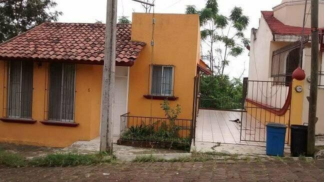 Casa 3 recamaras en venta, xalapa, ver. $1,800,000.00
