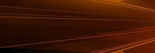 Juegos,grand theft auto v edición especial playstation 3..