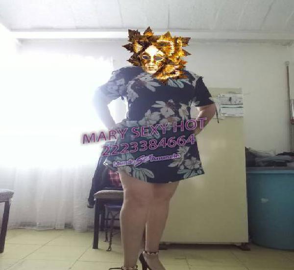 MADURA BUCO ENCUENTRO CON HOMBRES