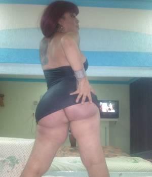 Ximena hermosa deliciosa sexi atrevida sensual cachonda