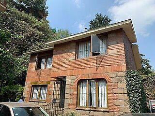En renta casa en condominio horizontal en el sur