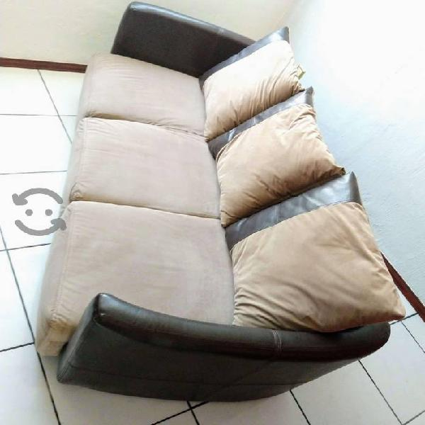 Sofa cama sillon
