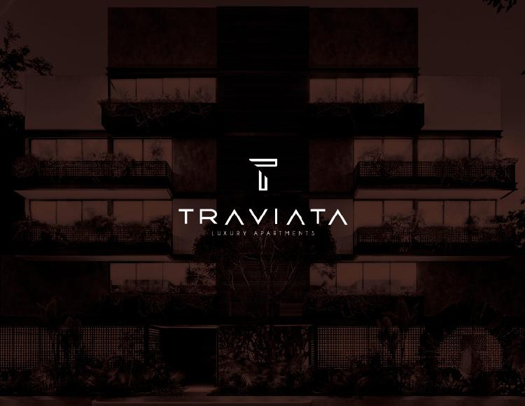 Traviata Departamentos