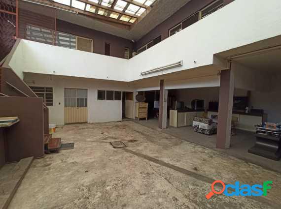 Casa Nueva Chapultepec excelente inversión y ubicación