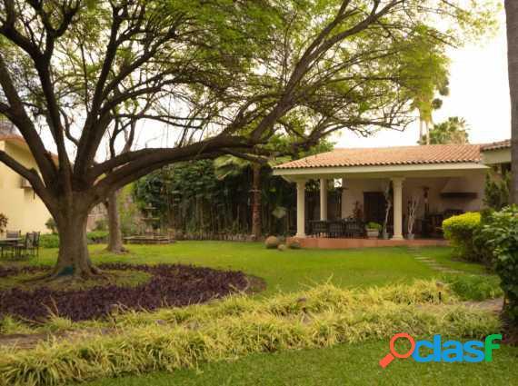 Venta de terreno ubicada en callejones del valle, san Pedro Garza Garcia