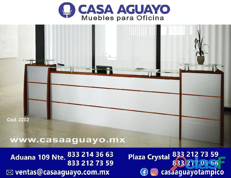 TIENDA DE ARCHIVEROS  CASA AGUAYO  MUEBLES PARA OFICINAS  12