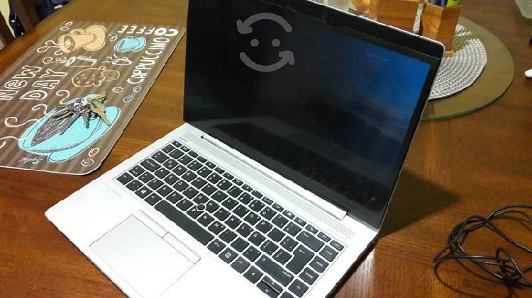 Filtro de privacidad 3m para laptop