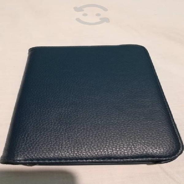 Funda nueva para tablet de aprox 7 pulgadas