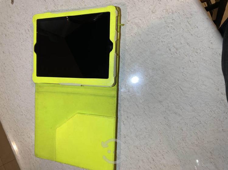 I pad primera generación,16gb