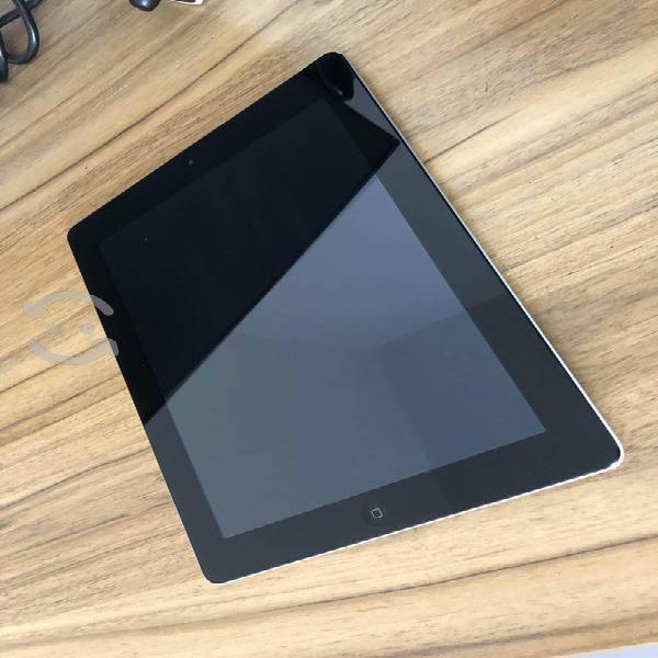 Ipad 3era generación 32 gb