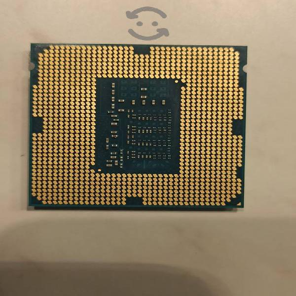 Intel core i7 4ta generación