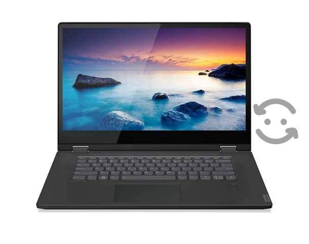 Laptop lenovo ideapad c340-14api / nuevas