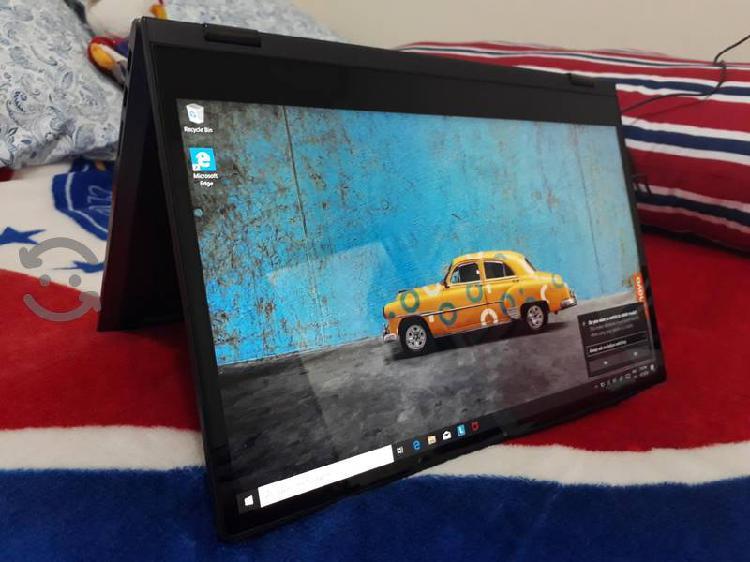 Lenovo flex 15 i7-10510u 512ssd 16gb geforce mx230