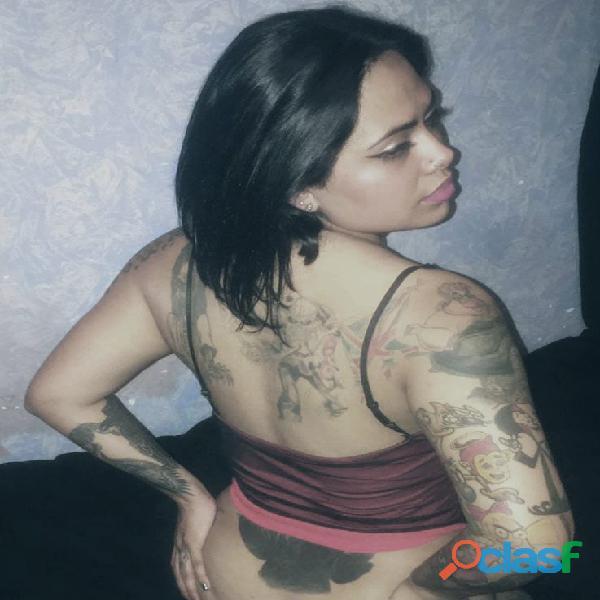 SEXO ORAL POR DINERO PUEBLA NERGAL AMAIR FACEBOOK