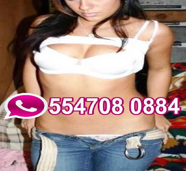 5547080884 TODO LO QUE DESEAS SO